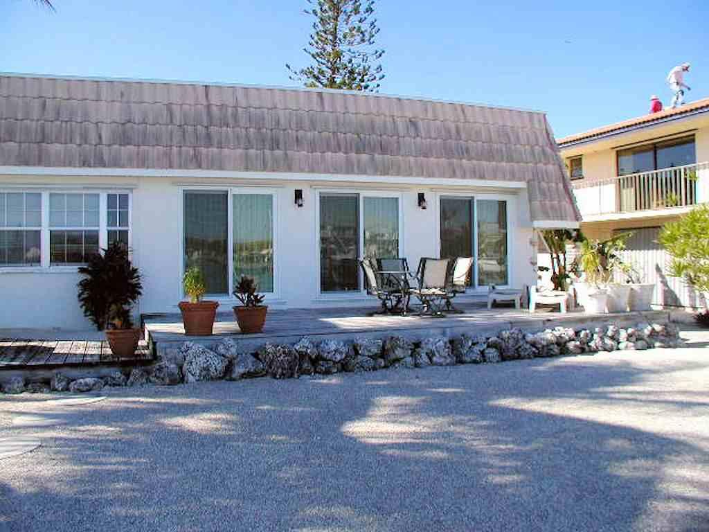 View Rental Properties Florida Keys Vacation Rental