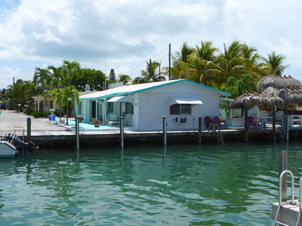 View Rental Properties Florida Keys Vacation Rental